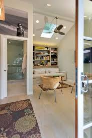 Best Home Garage Conversion Images On Pinterest Garage - Garage into family room