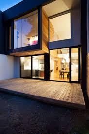 121 best ideas for bell residence park ave images on pinterest