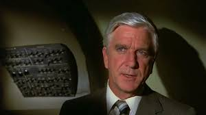 airplane blu ray review collider