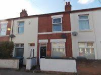 2 Bedroom House To Rent In Coventry 2 Bed House To Rent Coventry Residential Property To Rent Gumtree