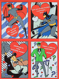 batman valentines light and shade valentines for today s kids