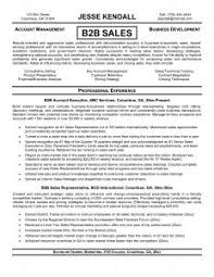 Best Sales Resume Format by Examples Of Resumes Resume Hostess Samples Sample Air With