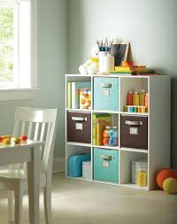 Storage Units For Kids Rooms by 130 Best Nursery Ideas Images On Pinterest Nursery Ideas Babies