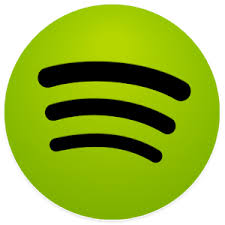 spotify ad free apk spotify downloader v1 4 mod ad free apk is here postapk