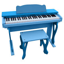 childs piano with bench compare prices at nextag