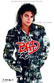 thanksgiving november 22 michael jackson bad 25 documentary by spike lee to air on