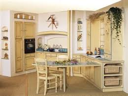 decoration provencale pour cuisine cuisine style provencale moderne 4 indogate decoration cuisine