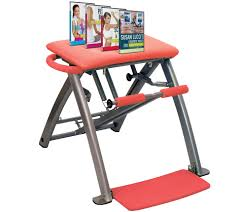 fitness equipment u0026 dvds u2014 health u0026 fitness u2014 qvc com