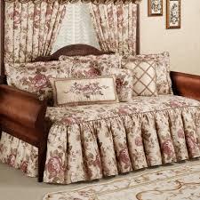 Daybed Comforter Sets Floral Daybed Bedding Sets Interior U0026 Exterior Doors