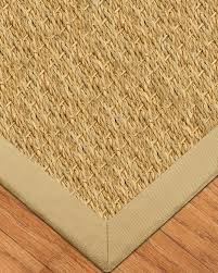 Seagrass Area Rugs 86 Best Dr Office Images On Pinterest Diner Table Dining Room