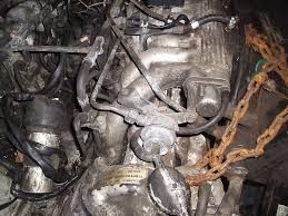 v12 engine help required for my