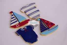 baby onesie cookie cinotti u0027s bakery