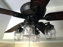 Universal Light Kits For Ceiling Fans Unique Universal Light Kits For Ceiling Fans Or Universal Ceiling