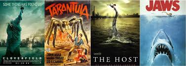 O Hospedeiro Filme - godzilla o retorno do rei dos monstros ao ocidente e os
