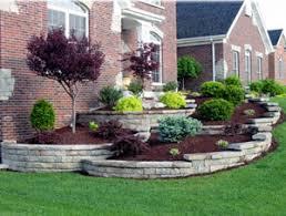 garden design garden design with rustic landscape approach to