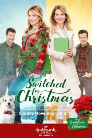 Willie Hutch Season For Love 44 Best What To Watch Images On Pinterest Christmas Movies On Tv