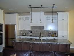 track lighting over kitchen island track lighting over kitchen island kitchen island track lighting