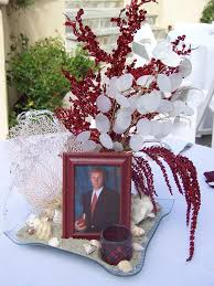 Homemade Graduation Party Centerpieces by 39 Best Graduation Party Center Pieces Images On Pinterest