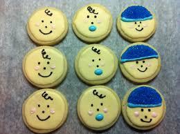 baby face cookies yenta mamas
