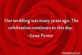 wedding celebration quotes anniversary quotes