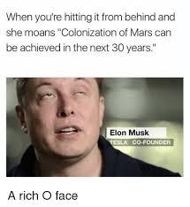O Face Meme - 25 best memes about o face o face memes