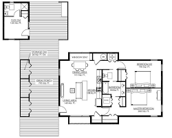 Deltec Homes Floor Plans Jetson Green Deltec Homes Intros The Solar Homestead