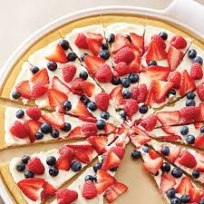 175 best images about pampered chef on pinterest chocolate pizza