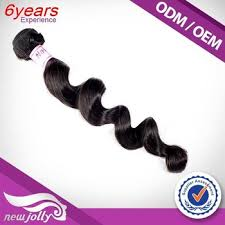 raw hair coloring tips reasonable price raw hair weave with colored tips buy hair weave