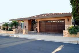 property for sale 621 loretta laguna beach ca 92651 youtube