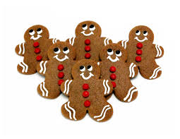 gingerbread cookies decorating ideas Google Search