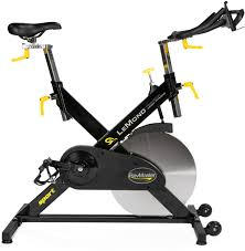 spinning cycling house lemond revmaster sport review u2022 exercise bike reviews indoors