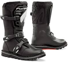 style motorcycle boots forma kids motorcycle boots special offers up to 74 discover