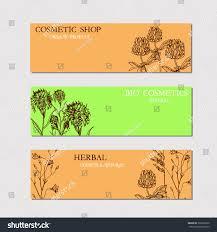 template labels contegri com