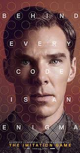 enigma film streaming fr the imitation game 2014 release info imdb
