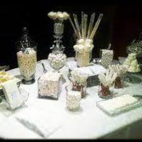 communion centerpiece ideas communion table decorations table ideas