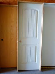 charming masonite doors with interior paint color and door handle