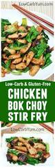 87 best low carb asian recipes keto lchf images on pinterest