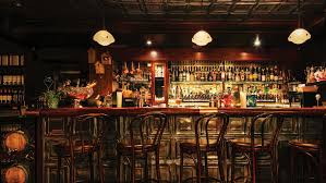the 50 best bars around the world in 2016 cnn travel