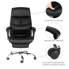 Office Chairs For Bad Backs Design Ideas Articles With Elegant Office Furniture Udaipur Tag Elegant Office