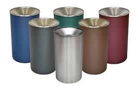 fair commercial bathroom trash cans amazing bathroom remodel ideas