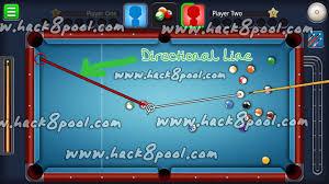 Human Pool Table by 8 Ball Pool Hack No Human Verification 8 Ball Pool Hack Game