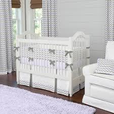 Green Bedding For Girls by Pink Crib Bedding For Girls U2014 Crib Bedding Charming Crib Bedding