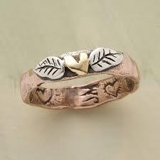 hippie wedding ring 59 unique hippie wedding rings wedding idea