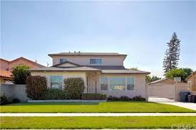 Home Design Outlet Center California Buena Park Ca Buena Park Ca Recently Sold Homes Realtor Com