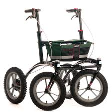 senior walkers with wheels trionic walker the premium rollator made for walking