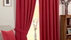 Cheap Curtains Vancouver Curtains Beautiful Curtains Beautiful Ready Made Silk Curtains