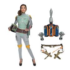 Lando Calrissian Halloween Costume Grand Heritage Lando Calrissian Costume Star Wars