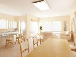 flush mount ceiling lights for dining room davinci pictures
