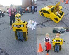 Transformer Halloween Costumes 5 Coolest Halloween Costumes Transformers Cosplay Random