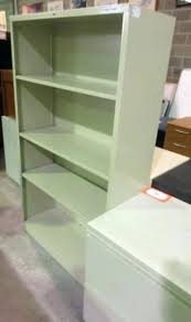 Metal Bookcase With Glass Doors Metal Bookcase Ikea Hercegnovi2021 Me